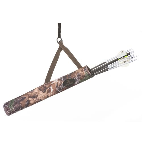 Display product reviews for Game Winner® Small Quiver RTX