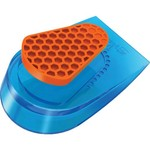Spenco® Gel Heel Cups - Small