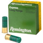 Remington Express Extra Long Range Upland 12 Gauge Shotshells