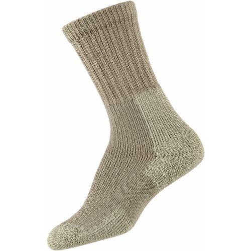 Image for Thorlos Women's KXW Hiking Crew Socks from Academy