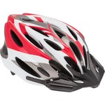 Schwinn® Adults' Varsity Lighted Helmet