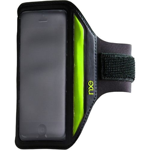 Nxe ActiveBAND Reflective Sport Band