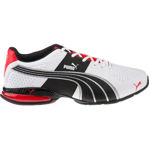 Image for PUMA Men's Cell Surin Athletic Lifestyle Shoes from Academy