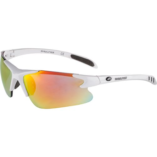 Rawlings Kids' 103 RV Sunglasses - view number 1