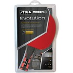 Stiga® Evolution Table Tennis Racket - view number 2