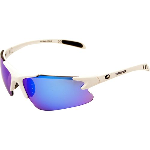 oakley sunglasses academy sports  rawlings kids' 103 rv sunglasses