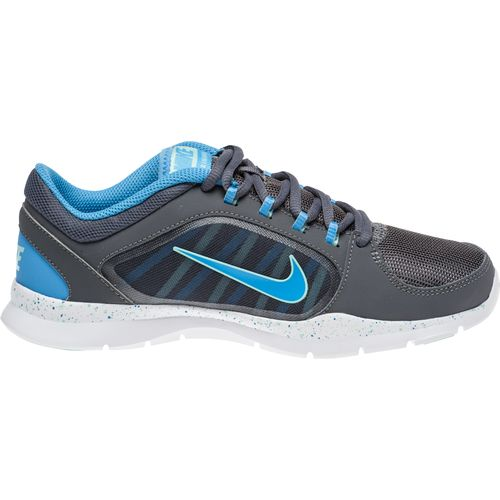 Image for Nike Women's Flex Trainer 4 Training Shoes from Academy