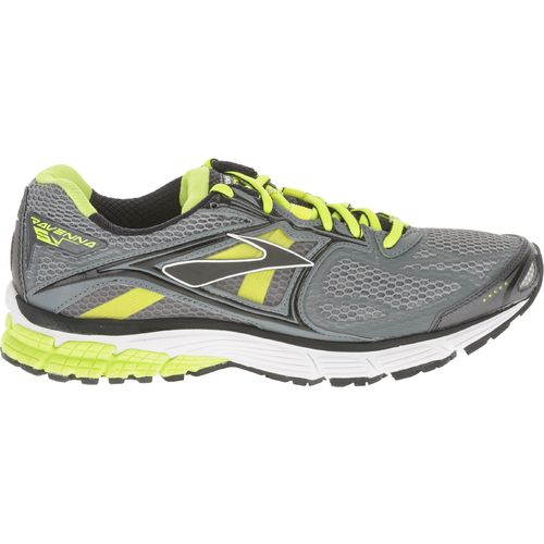 Brooks Men s Ravenna 5 Running Shoes