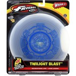 Wham-O® Twilight Blast™ Frisbee® Disc