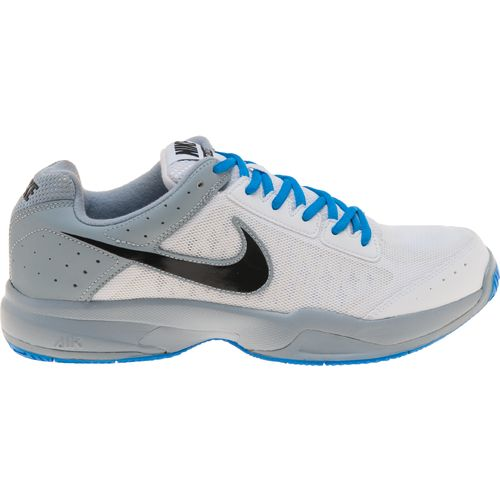 Nike Men s Air Cage Court Tennis Shoes