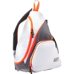 Sling Backpacks
