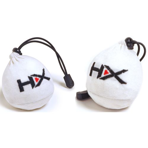 Display product reviews for Harbinger Human X Chalk Balls 2-Pack