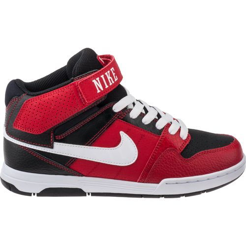 Nike Boys  Mogan Mid 2 Jr. Athletic Lifestyle Shoes