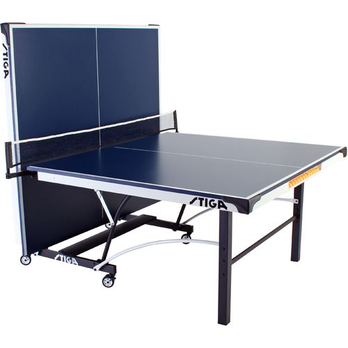 Stiga® Tournament Series STS185 Table Tennis Table - view number 2