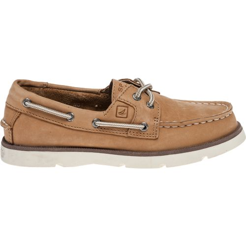 Sperry Boys  Leeward Boat Shoes