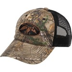 Duck Commander Men's Mesh Back Cap
