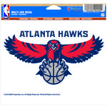 Team_Atlanta Hawks