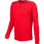 Under Armour® Men's HeatGear® Amplify Thermal Crew Shirt