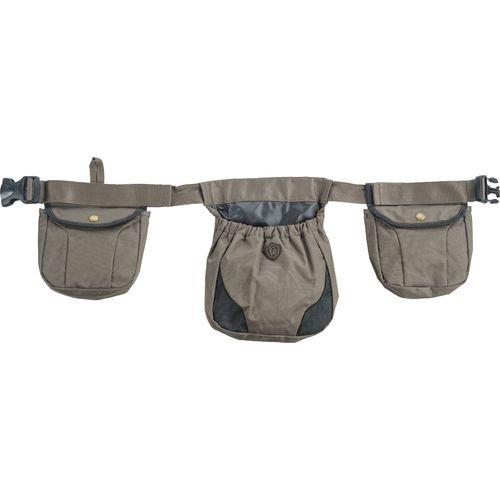 Game Winner® Youth Game and Shell Belt