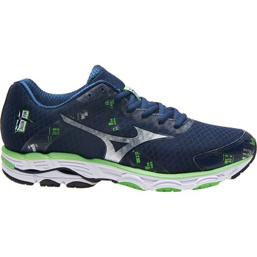 Mizuno Men s Wave Inspire 10 Running Shoes