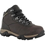 Girls' Hiking Boots