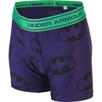 Under Armour® Boys' Alter Ego Briefs 2-Pack