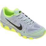 Nike Men's Air Max Tailwind 7 Running Shoes