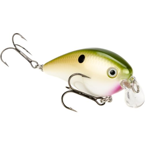 Strike King® Pro-Model KVD 1.5 Shallow Runner 7/16