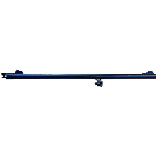 "Mossberg® Model 500 Slugster 12 Gauge 24"" Replacement Barrel"