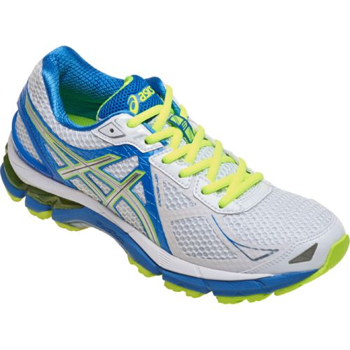 Display product reviews for ASICS Women's GT-2000 3 Running Shoes