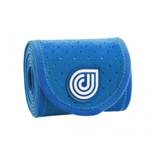 Dr. Cool Adults' Ice and Compression Medium Recovery Wrap - view number 1