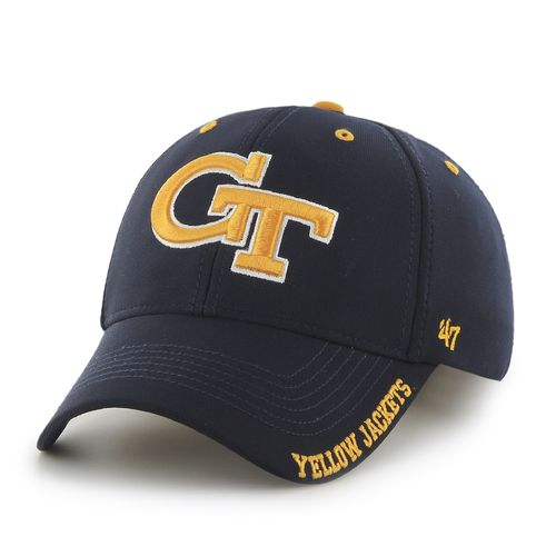 Yellow Jackets Hats
