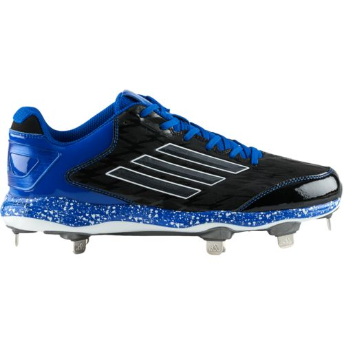 adidas™ Men's PowerAlley 2 Baseball Cleats