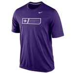 Furman University Men's Apparel