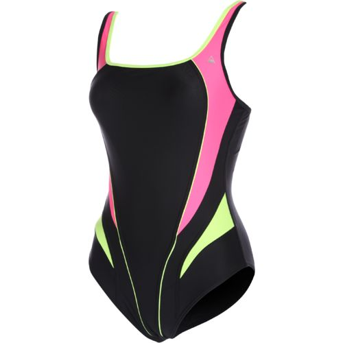 Aqua Sphere Women's Lima Fitness Swimsuit