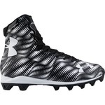 Under Armour® Men's Highlight RM Football Cleats