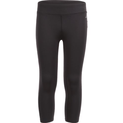 BCG™ Girls' Studio Solid Capri Pant