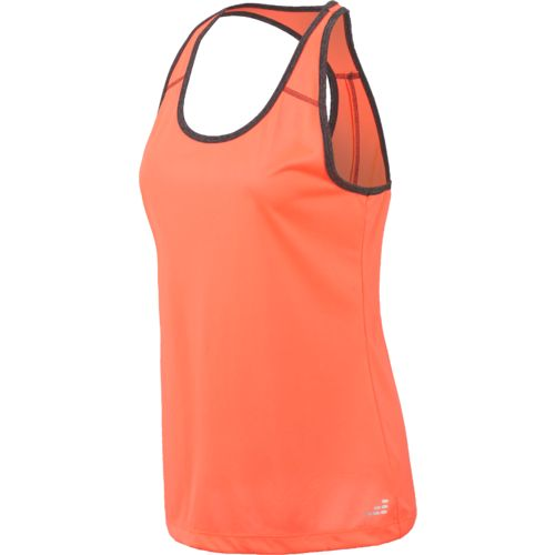 BCG™ Women's Racerback Tank Top