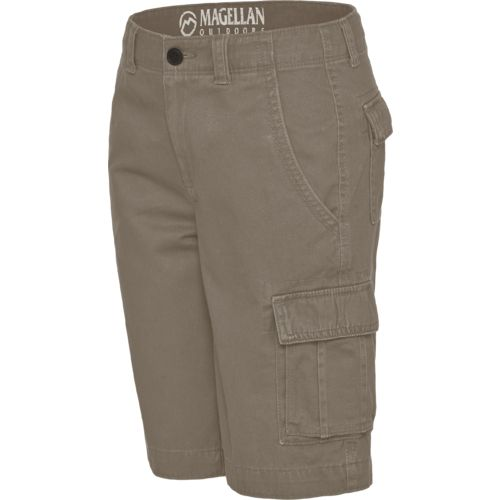 Magellan Outdoors™ Boys' Del Rio Cargo Short