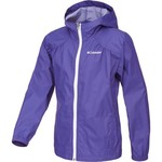 Columbia Sportswear Girls' Switchback Rain Jacket - view number 1