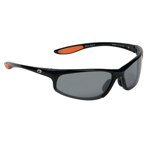 Ironman Adults' Triathlon Strong Sunglasses