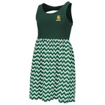 Baylor Bears Girl's Apparel