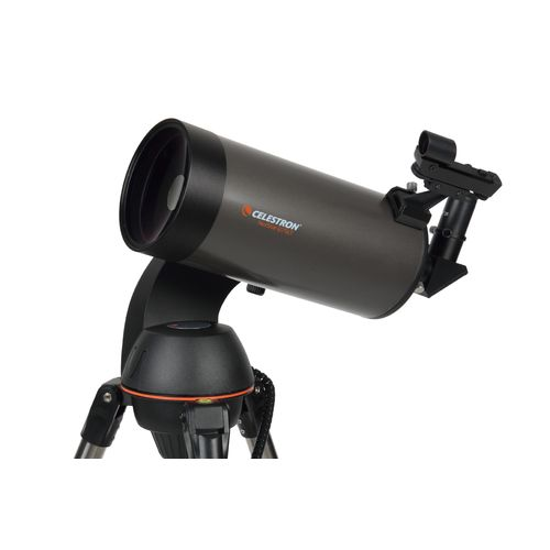 Celestron NexStar 127SLT Computerized Telescope - view number 1