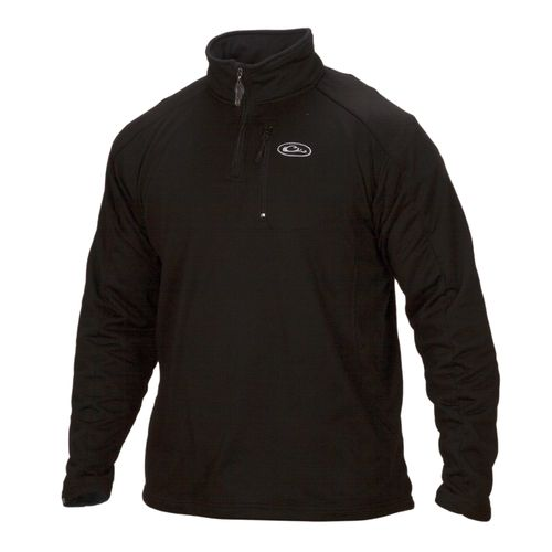 Men's Fleece Jackets | Academy Sports   Outdoors | Academy