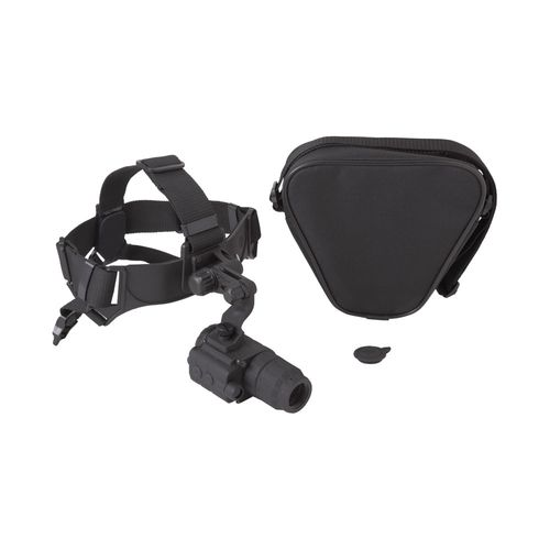 Sightmark Ghost Hunter 1x24 Night Vision Goggle Kit - view number 2