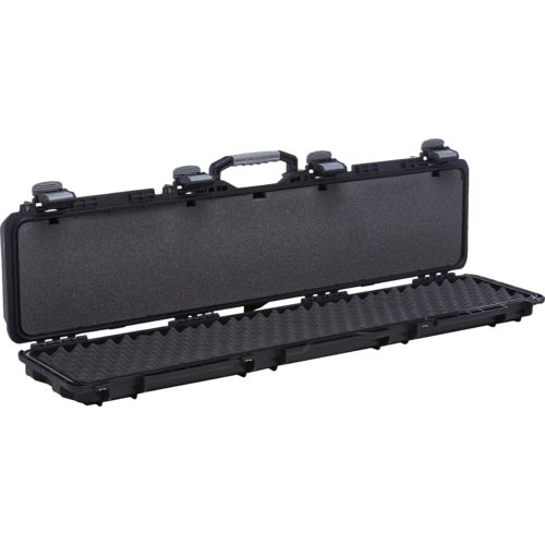 Plano® Field Locker™ Single Long MIL-SPEC Gun Case - view number 2