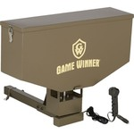 Game Winner® 100 lb. Tailgate Feeder