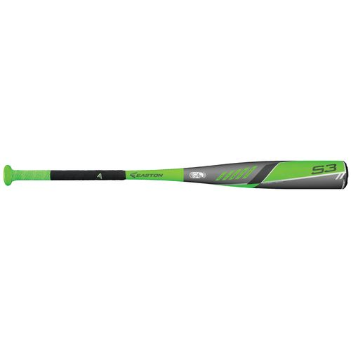 EASTON Power Brigade 2 S2 Senior League Alloy Baseball Bat -10 - view number 1