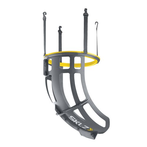 SKLZ Kick-Out Basketball Return System