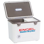 Engel 19 qt. Cooler/Dry Box - view number 9